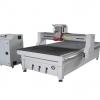 CNC Router Machine : SF 1325