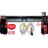 Digital Solvent Machine : TAIMES-T7