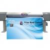 Digital ECO Solvent Machine : Motho JV-160W