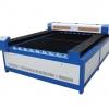Laser Engraving Machine : SF 1318