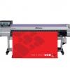 Digital Inkjet Machine : Mimaki JV-3-160BS